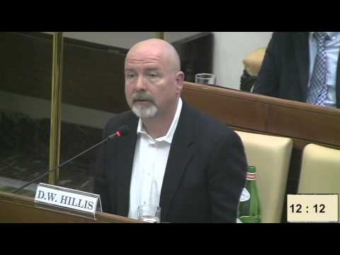 Daniel W. Hillis | 2015 | Children and Sustainable Development: A Challenge for Education