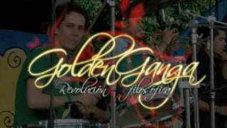 Golden Ganga - Oh No