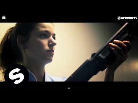 Ummet Ozcan - SuperWave (Official Music Video)
