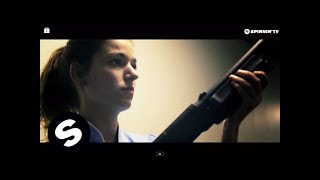 Download Ummet Ozcan - SuperWave (Official Music Video)