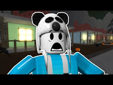 (New) GET FAST & EASY MONEY IN JAILBREAK! w/Pink Sheep   Roblox from YouTube · Duration:  41 minutes 24 seconds