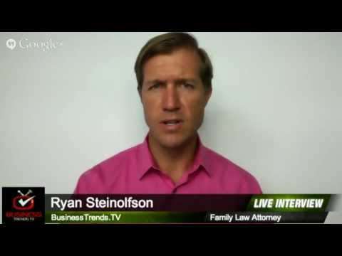 Miami FL Family Attorney: How To Find The Best Family Attorney 305-707-6583