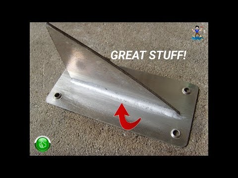 how-to-easily-join-together-aluminum-plates-repair-aluminum-parts