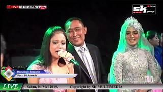 SK GROUP Edisi Kp.Kresek Balaraja Barat (MALAM) -  Sabtu, 04 Mei 2019