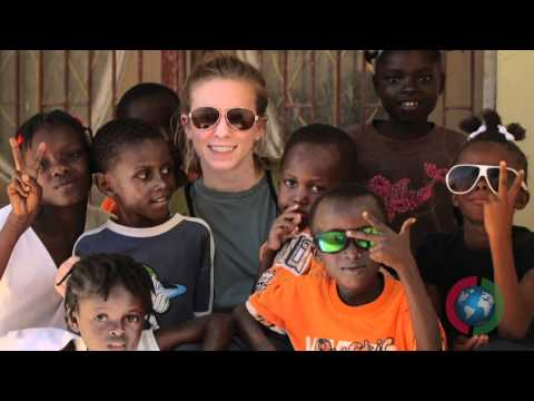 CAN-DO.ORG - Bless A Child Orphanage Revitalization (Part B) - Haiti