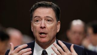 'Special Report' All Star panel breaks down Comey hearing