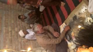 Baba sabal Singh..... Inder