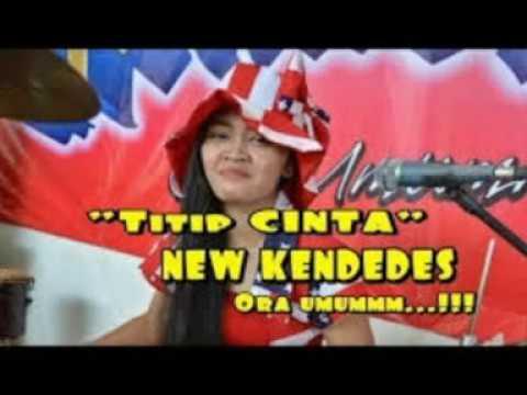 MIMPI MANIS - DEWI PERMATASARI - NEW KENDEDES - 52 (original)