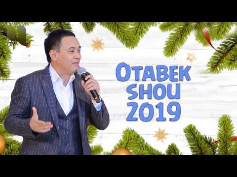 Otabek Shou - 2019