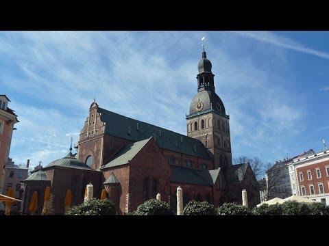 LA GALANTE THE SOUL OF RIGA (2) - Introduction double CD Inessa Galante - Organ: Kalejs / Wager Mp3