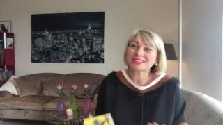 Таро прогноз для Водолеев на июль 2017 года от Angela Pearl. Заказа...