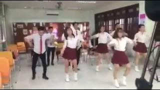 Hậu Trường MV Làm Người Yêu Em Nhé Baby | Wendy Thảo