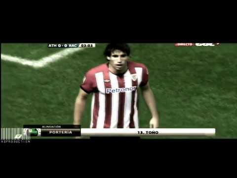 Javi Martinez - | | ► Welcome to Bayern Munich || Debut 2012