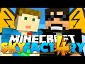 Minecraft  SkyFactory 4   A VERY SHOCKING VIDEO    20
