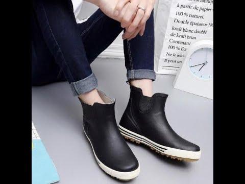 Shopservice.dp.ua мужские резиновые сапоги