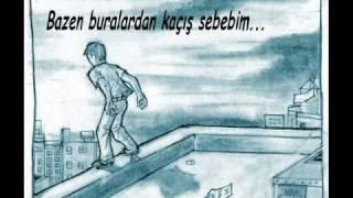 Gambar cover Erbi Feat Murat Göğebakan   Ay Yüzlüm