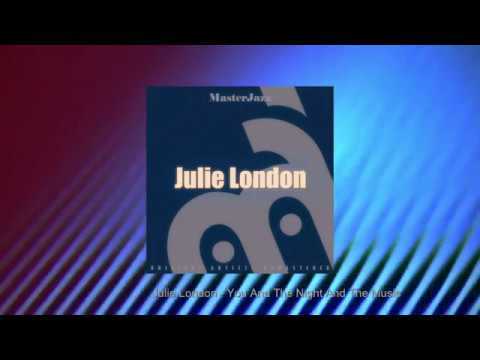 MasterJazz: Julie London (Full Album)