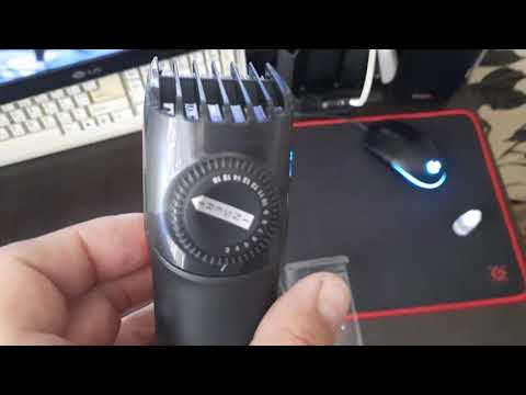Машинка для стриження волосся ROWENTA TN5221F4