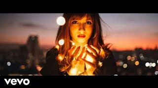 Download Axel Johansson feat. Tina Stachowiak - Next To Me (Official Lyrics Video) Mp3