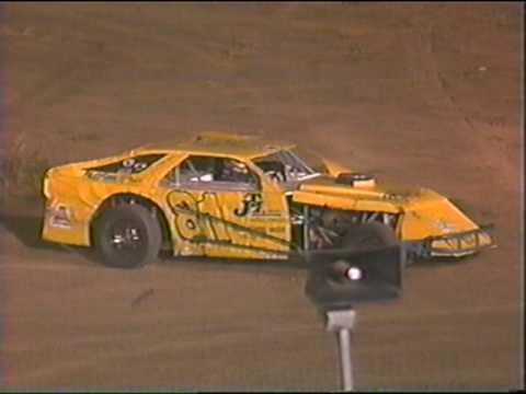 I80 Speedway - Nebraska - Part 3 of 13