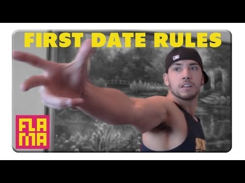 rules for dating a latina