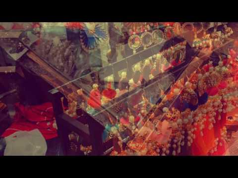 Chandni Chowk (kinari bazar ) vlog 1