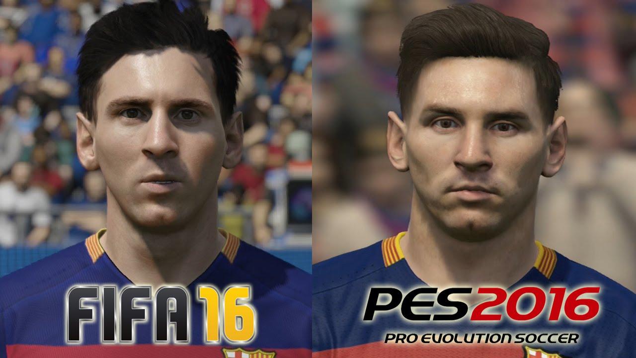 FIFA 14 iPhone/iPad - Lyon AS vs. Real Madrid - video ...