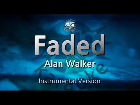 alan-walker-faded-(mr)-(karaoke-version)-[zzang-karaoke]