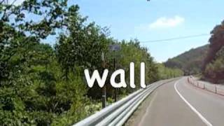"145 Words with ""L""  (ESL Pronunciation) Video of Cycling in ..."