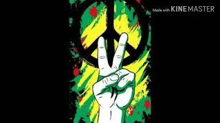 Download Lagu Cinta karna cinta  versi reggae mp3