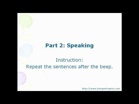 Tiếng Anh thương mại bài 1-1