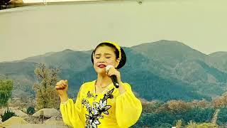 버드리  보은 대추 축제 초청 주간1부공연 2019.1…