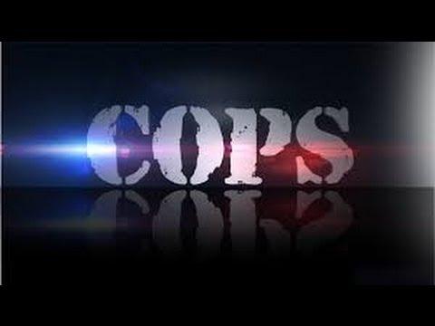 COPS intro