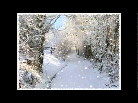 DONNA SUMMER Christmas Medley