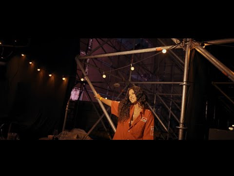 Download ANTONIA - ON STAGE @SAGA Festival