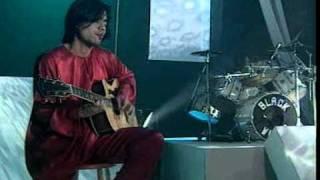 KERONCONG HARI RAYA ( SILATURRAHIM ) - WINGS ( MTV ) ORIGINAL VERSION 1996 - 1997.DAT