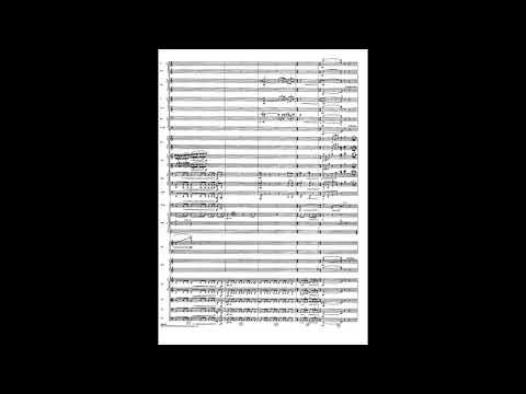 John Williams: Star Wars - The Phantom Menace Suite (with Score) mp3