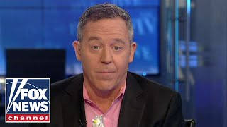 Greg Gutfeld on social media mobs