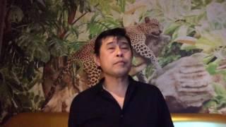 『歌好き  マスターのミュージック動画♬』No20 #ハウンドドッグ#ff(フォ...