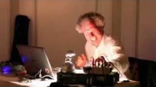 """""""DJ der guten Laune"""" spielt Hysteria! - Drifting (Mike Toss Remix)"""