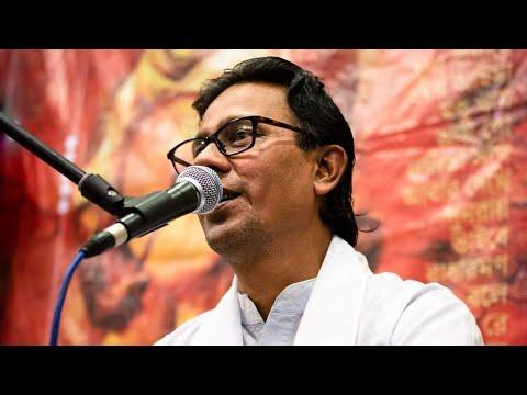 Amir Muhammad: Ator Gulap Shua Chondon