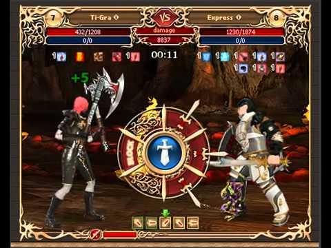 Juegos Online Sin Descargar Taringa