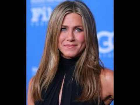 Jennifer Aniston's Father 'Begged' Her Not be an Actress a report