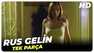 Rus Gelin | Türk Filmi Tek Parça (HD)