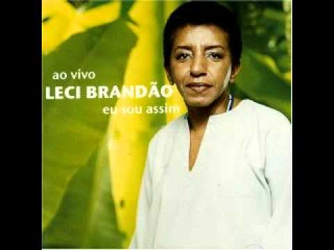 música samba-reggae