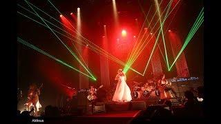 "Aldious ""新木場コースト公演!(Aldious Shinkiba Coast Performances)"