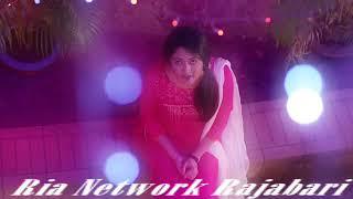 Deyale Deyale   Minar   Tomar Amar Prem  Bangla New Song 2017