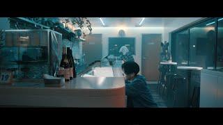 kim taehoon - ICE CREAM (Official Video)