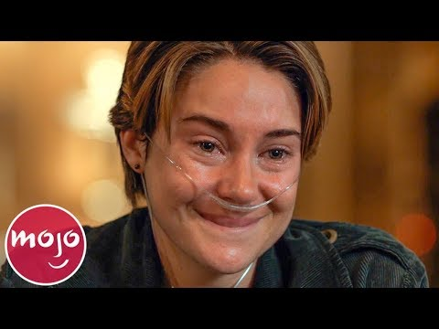 Top 10 Movie Endings That Will Make You Cry