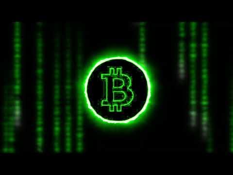 "[FREE] Offset x Tyga Club Type Beat 2021 – ""Bitcoin"" | Free Type Beat | Club Banger Instrumental"